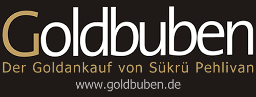 Goldbuben Goldankauf Mönchengladbach Ankauf Von Diamanten